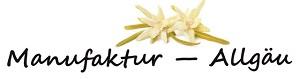 Manufaktur-Allgaeu-Logo